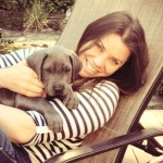 Brittany Maynard annuncio eutanasia