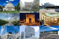 Bucarest viaggi low cost Europa