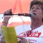 PENSIONI 2017 Opzione donna e Quota 41, Susanna Camusso sostiene i lavoratori