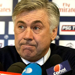 Milan news calciomercato