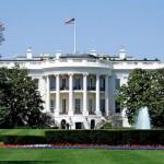 intruso nella Casa Bianca 2014