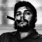 morto il fotografo Burri che immortalò Che Guevara