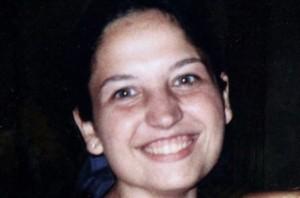 processo omicidio Chiara Poggi