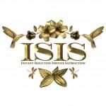 Cioccolato Isis vendite in calo