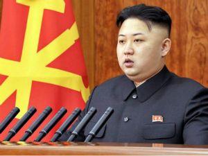 Corea del nord Kin Jong-un non avrebbe fatto arrestare la squadra di calcio