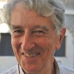 presentazione libro Corrado Augias Bologna 2014