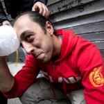 Corteo a Roma scontri tra operai e polizia