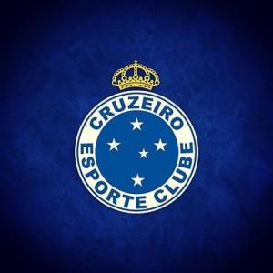Cruizeiro Esporte Clube logo