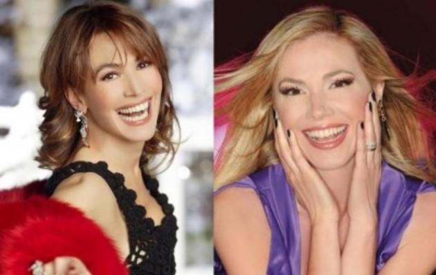 Canale5: Capodanno in Musica, anticipazioni e ospiti
