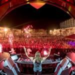 David Guetta nuovo album
