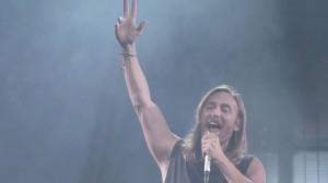 nuovo singolo  di  David Guetta