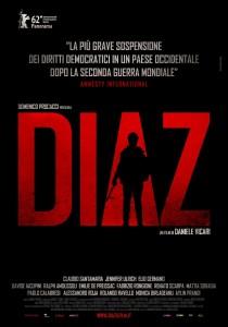 Diaz su Rai3