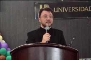 sacerdote rinviato a giudizio a Lanciano