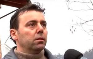 Michele Buoninconti nuove dichiarazioni