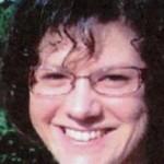 Elena Ceste ritrovato corpo