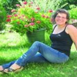 Elena Ceste ultime notizie l'Autopsia probabilmente non potrà stabilire com'è morta