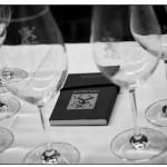 Enologica salone del vino Bologna 2014