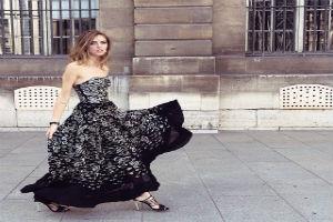 Mariano di Vaio e Chiara Ferragni i blogger più famosi in Italia