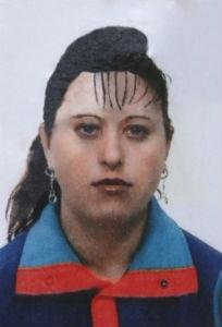Ivrea ritrovato corpo donna fatta a pezzi è Flerica Ninzat