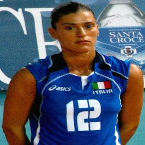 Italia-usa mondiale pallavolo