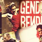 Gender Bender Bologna 2014
