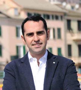 Congiliere comunale Alberto pandolfo intervista per urbanpost.it