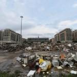 Genova premi scandalo a dirigenti comunali
