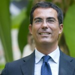Giovanni Floris condurrà nuova trasmissione nel week end