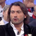 UeD Graziano Amato