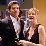Grey's Anatomy 11 anticipazioni 11x22