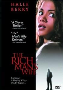 La moglie di un uomo ricco su La7