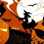 Halloween festa diseducativa o aiuta a fugare le paure