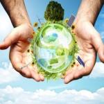 idee sostenibili al via la quinta edizione di Lifibility Award