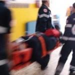 Sicilia morti 3 operai Anas