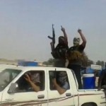 Isis minacce di morte a Twitter