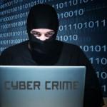 JP morgan attacco hacker