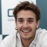 Jules Bianchi condizioni critiche ma stabili