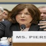 si dimette il direttore del Secret service della Casa Bianca Julia Pierson