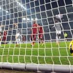 Juventus Roma la partita finisce in Parlamento