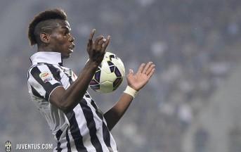 Calciomercato Juventus: Pogba al Barcellona tra un anno?