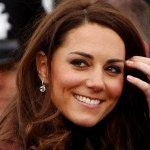 Kate Middleton gravidanza a rischio