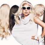 Lady Gaga sfruttata sessualmente