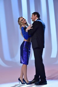 Le Iene Show su Italia1