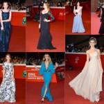 Look Festival Film Roma 2014 ai voti