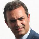 Luigi De Magistris motivazioni sentenza condanna