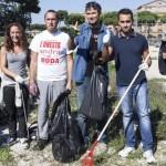 M5S raduno al Circo Massimo 10-12 ottobre