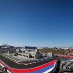 Circuito di Sochi