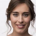 Maria Elena Boschi ex fidanzato