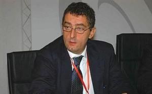 dirigente mediaset nel mirino di Emilio Fede