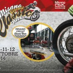 weekend appassionati moto Misano 2014